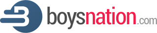 boysnation.com