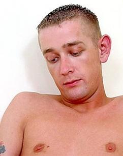 Gavin Paul