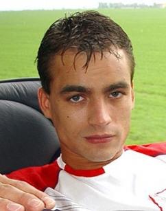 Pavel Galanis