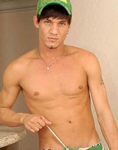 Felipe Markos